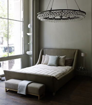 beautiful_bed_3