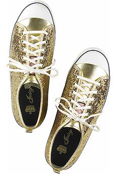 juicy_sequined_sneakers