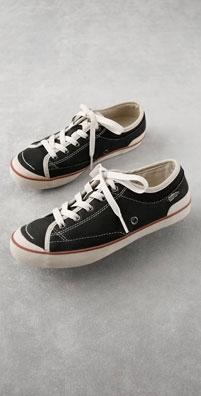 simple_recycled_sneaker