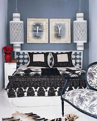 marrakech_bedroom