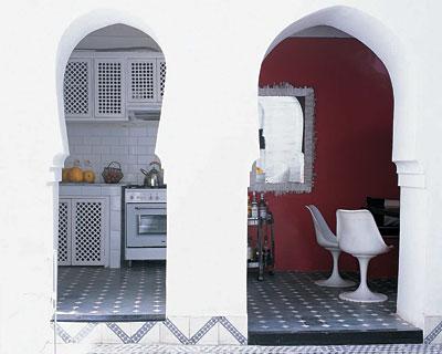 marrakech_kitchen