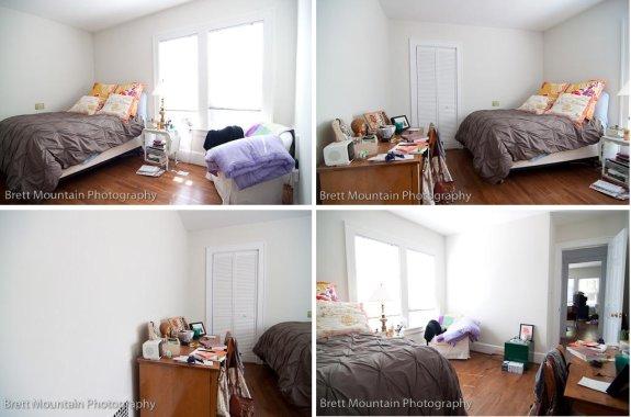 bedroomagain