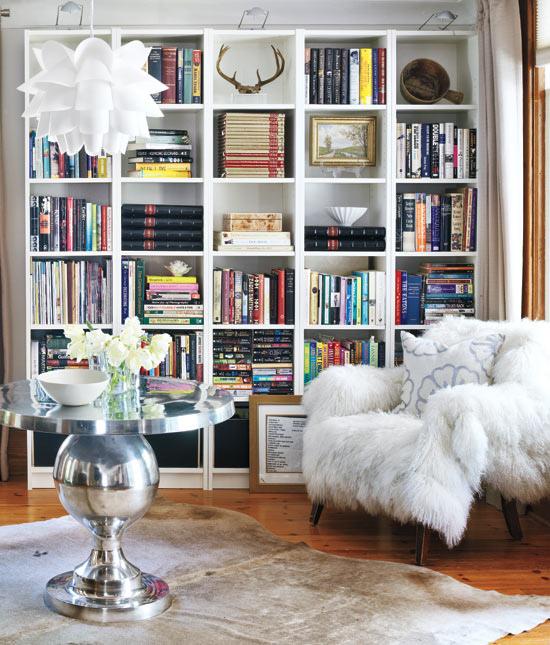 bertelson-bookshelf