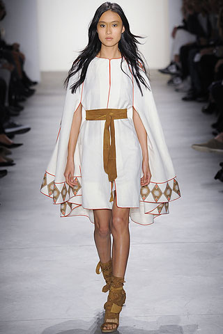 native_american_altuzarra