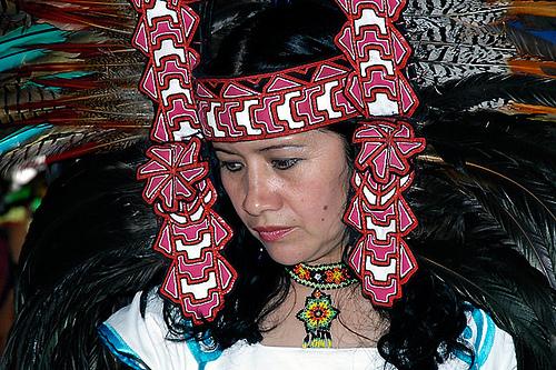 Aztec2_050723
