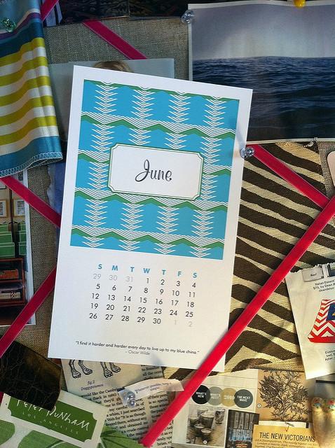 furbish calendar3