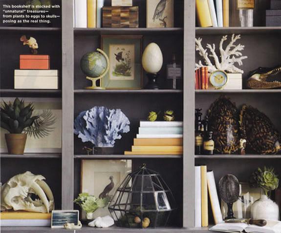 bookcases3
