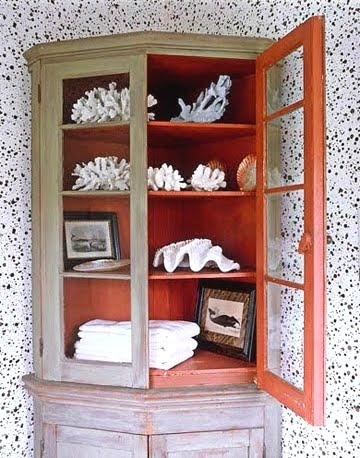 coral-collections-cabinet