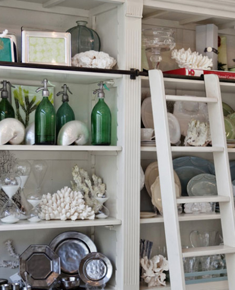 Decorating-with-Shells_10