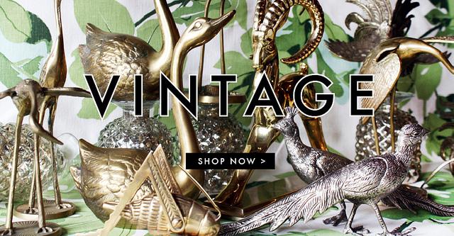 slideshow_vintage&one-of-a-kind