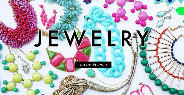 slideshow_jewelry