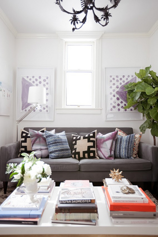 jordan-ferney-apartment-san-francisco-small-apartment-tips-living-room-