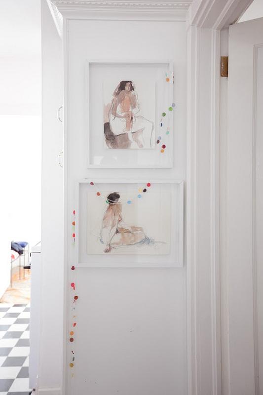 jordan-ferney-apartment-san-francisco-500-square-feet-small-apartment-tips