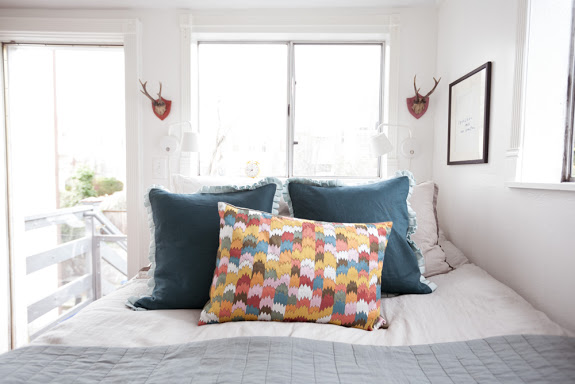 jordan-ferney-small-san-francisco-apartment-decorating-tips-