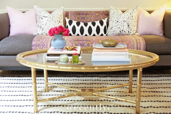 gold-bamboo-table-furbish-pillows-3