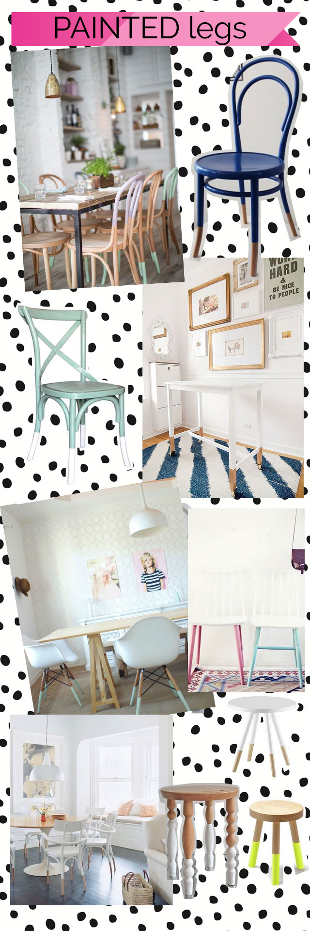 painted-legs-dipped-legs-furniture