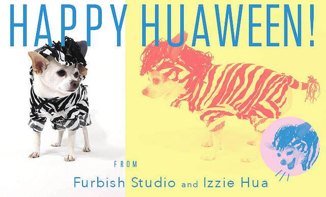 Halloween2013-Slide-1