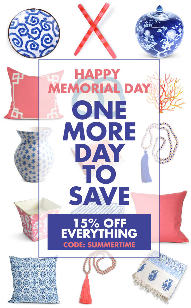 memorial-day-sale-furbish