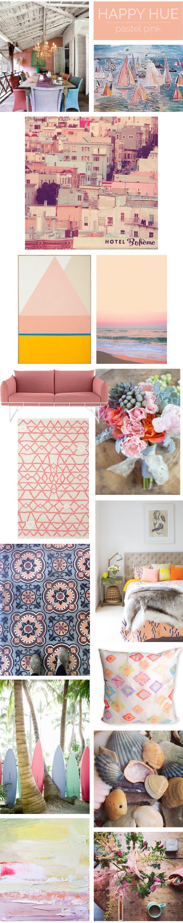 pastel-pink-design