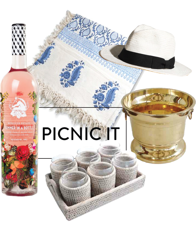 picnicit