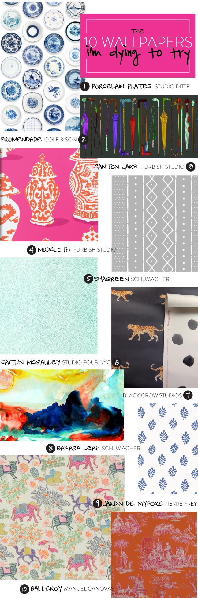 top-10-wallpapers