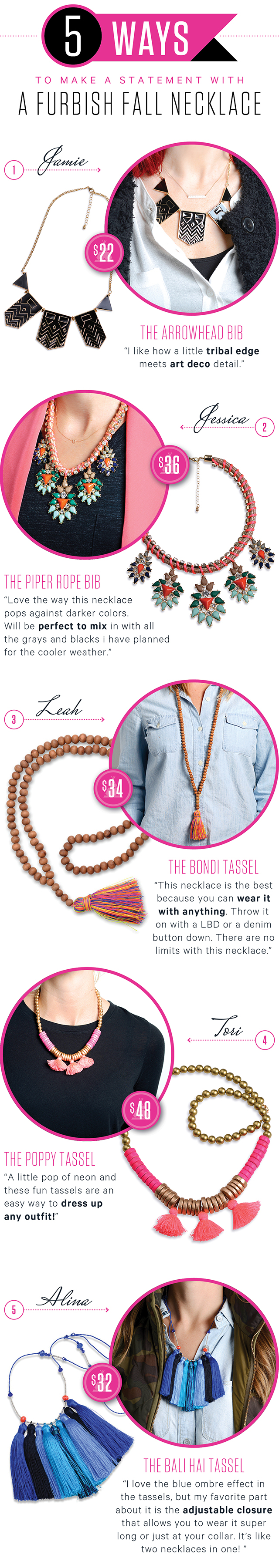 5Ways-Necklaces-BLOG