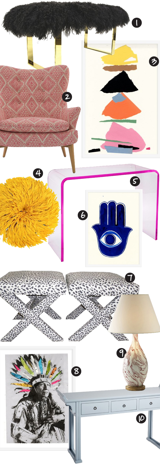 entry-pieces-decorating