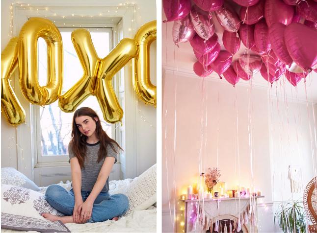 ou-balloons
