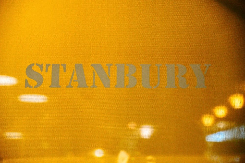 the stanbury
