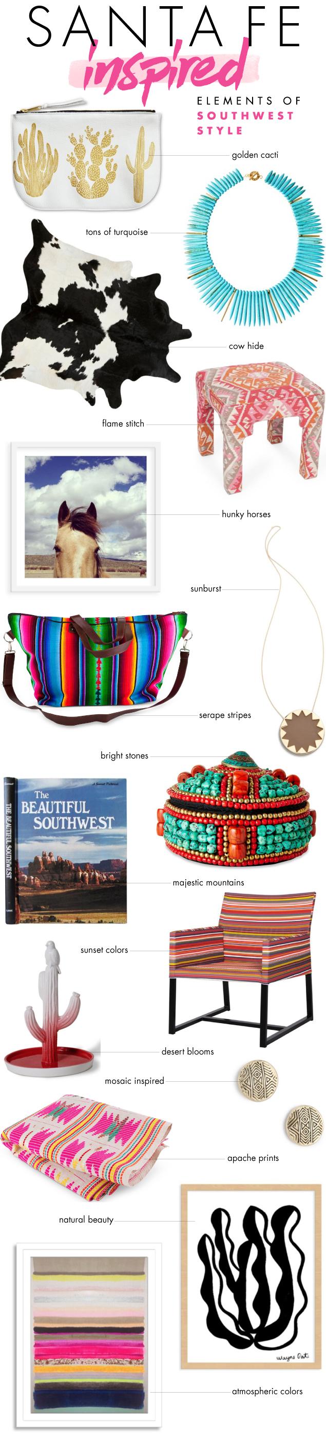 santa-fe-southwest-style-navajo