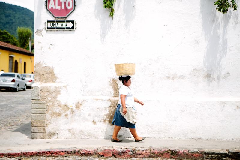 antigua, guatemala – part 2