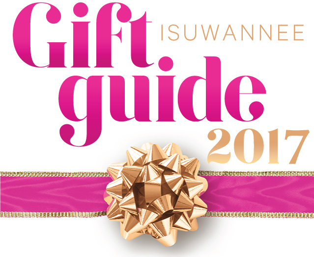 holiday gift guide – part 3