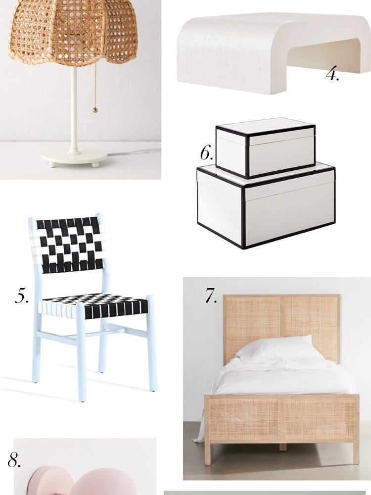 ten things that look fancy but don't cost fancy.