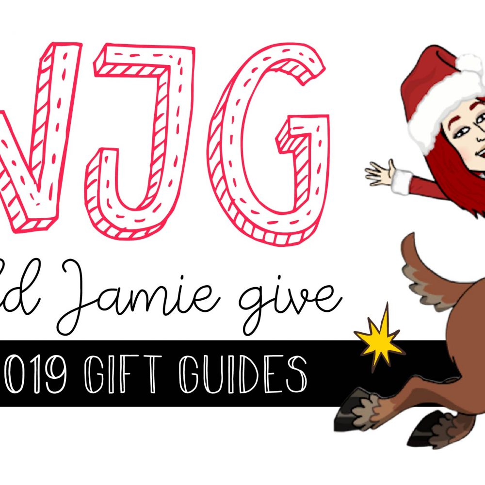 guys before fries, no – but: a gift guide for dudes.