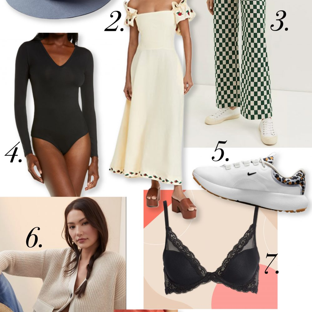 MY CLOSET CRAVINGS with loads of sale